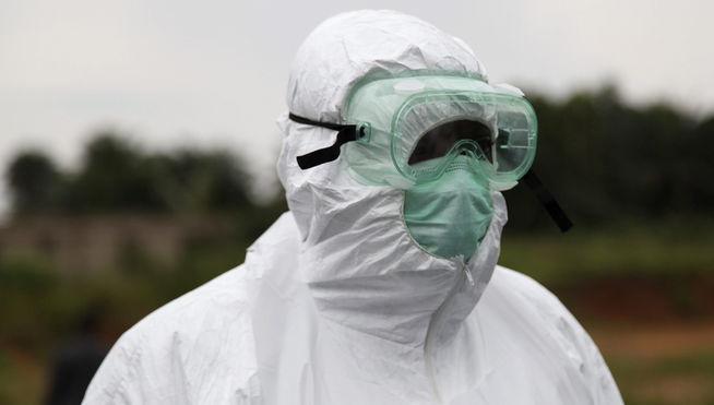 Ébola y España, un incomprendido ejemplo para el mundo