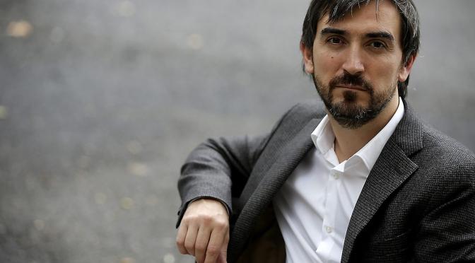 La Asociación de Prensa de Madrid condena el despido de Ignacio Escolar