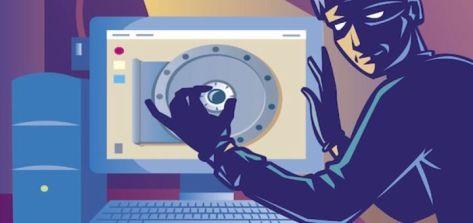 Cómo proteger tus datos en Apple y Google