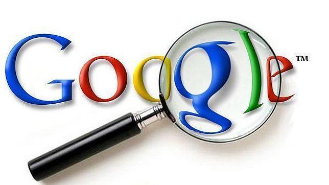 Búsquedas más efectivas con Google