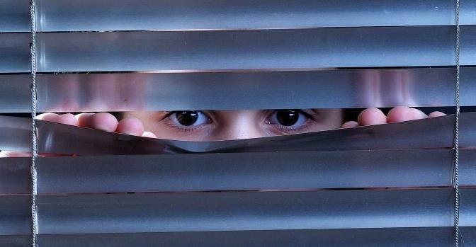 """¿Hemos """"vendido"""" nuestra privacidad al mejor postor?"""