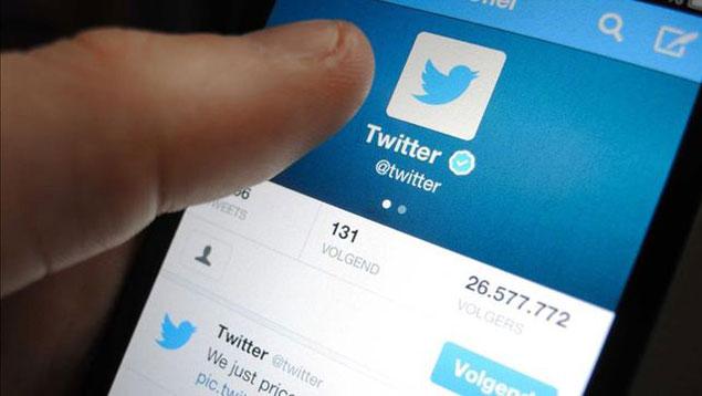 De 140 a 10.000, Twitter planea el mayor cambio de su historia