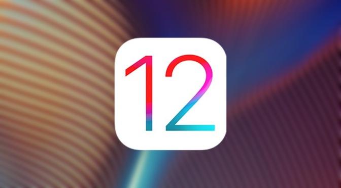 Cómo instalar iOS 12 desde cero en tu iPhone o iPad