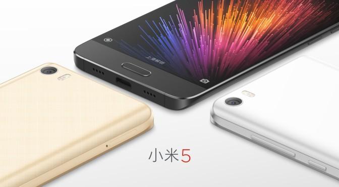 Los 10 smartphones más potentes de 2016