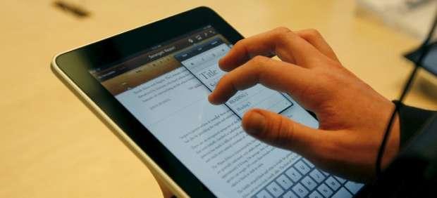 Apps que ayudan a estudiar