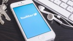 Twitter dejará de contabilizar links y fotos en el recuento de caracteres 1