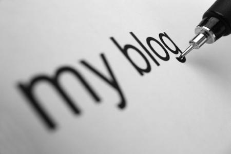Los 7 mejores consejos para el éxito de tus posts.