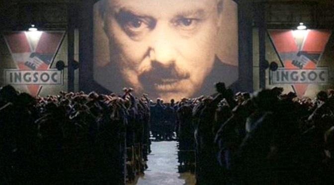 Dictadores y dictaduras en el mundo actual (I)
