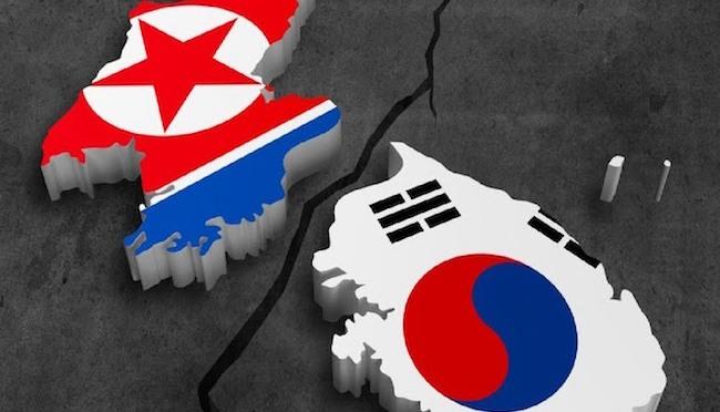 Corea del Norte amenaza con ataques a Estados Unidos y Corea del Sur