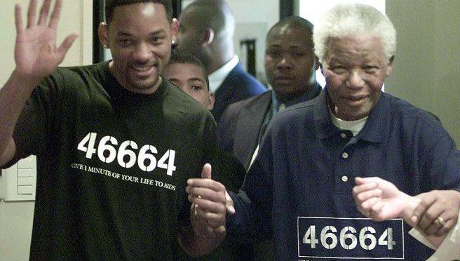 """46664"""