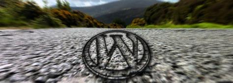 Cómo crear tu blog profesional con WordPress desde cero | IMAGEN WordPress Speed by Sean MacEntee