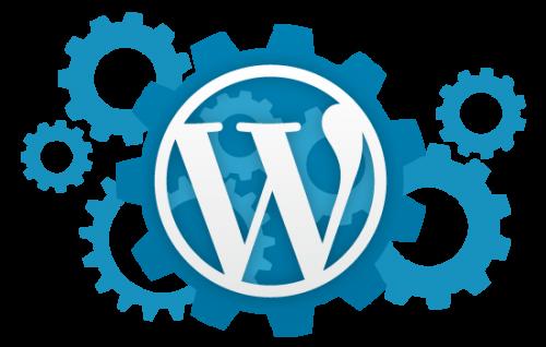 Cómo saber el tema WordPress de esa web