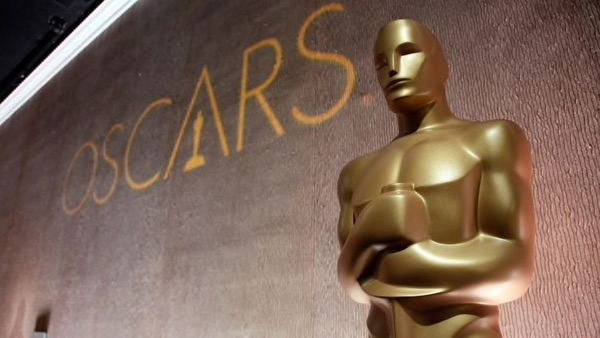 12 curiosidades sobre los Oscar 2018 que tal vez no sepas