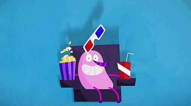 Vuelve la Fiesta del Cine: del 3 al 4 de noviembre todo el cine a 2,90€