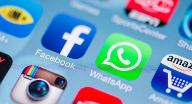 WhatsApp permitirá silenciar a los más charlatanes de los grupos