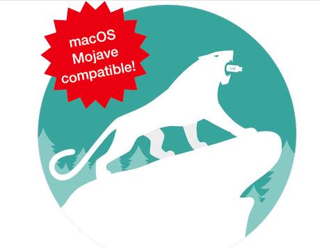 Instalar macOS Mojave desde cero