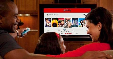 Los mejores estrenos de Netflix en agosto de 2016