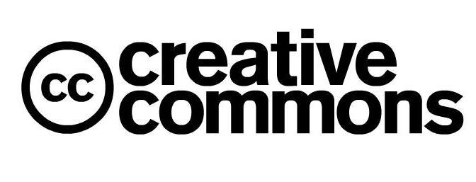 Creative Commons: licencias para el conocimiento abierto