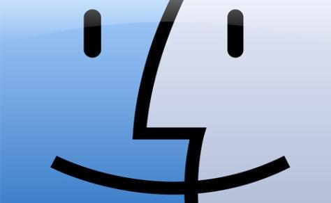 Mac OS Plus formato de archivos de OS X