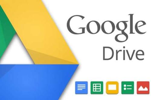 Cómo conseguir 2 GB extra en Google Drive