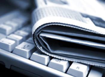 Luces y sombras de las nuevas tecnologías de la información aplicadas al periodismo (y III): ventajas y riesgos