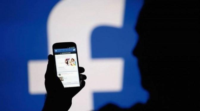 Cómo designar un administrador de Facebook en caso de muerte [Actualizado]