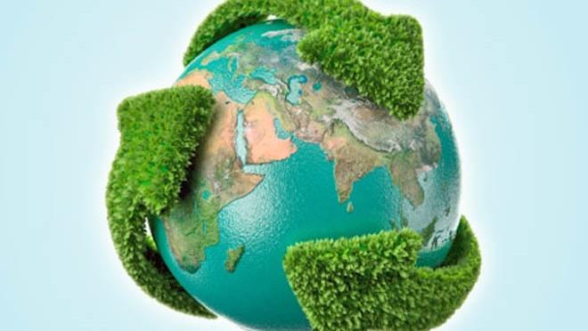 30 Consejos para cuidar el medio ambiente sin esfuerzo