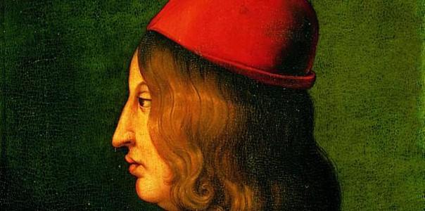 Un misterioso asesinato del Renacimiento: Pico della Mirandola