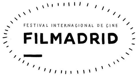 Madrid ya tiene festival de cine, FILMADRID