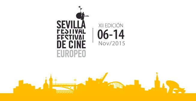 El Festival de Cine Europeo de Sevilla ya tiene fecha | @SEFF'15