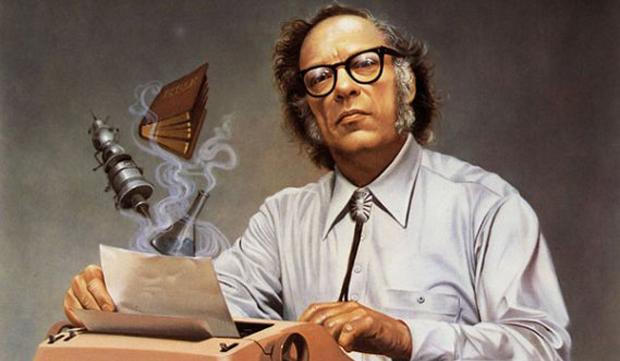 La educación del siglo XXI en 1988, por Isaac Asimov