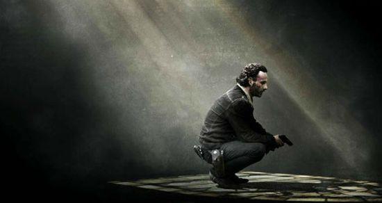 The Walking Dead: fecha de estreno y tráiler oficial