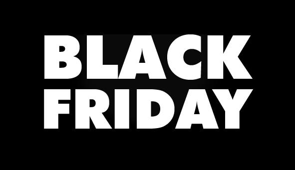 8 consejos para aprovechar el Black Friday y no fallar con las ofertas