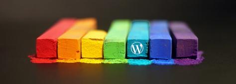 Cómo crear tu blog profesional con WordPress desde cero | IMAGEN The Art of WordPress by mkhmarketing