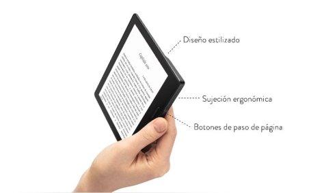 Kindle-Oasis-sujecion