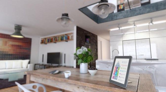 Las mejores bombillas y enchufes inteligentes para tu smart home al mejor precio [actualizado]