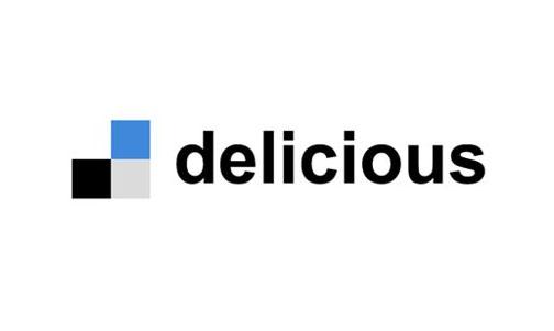 Herramientas 2.0 para la educación y el día a día (II): Delicious