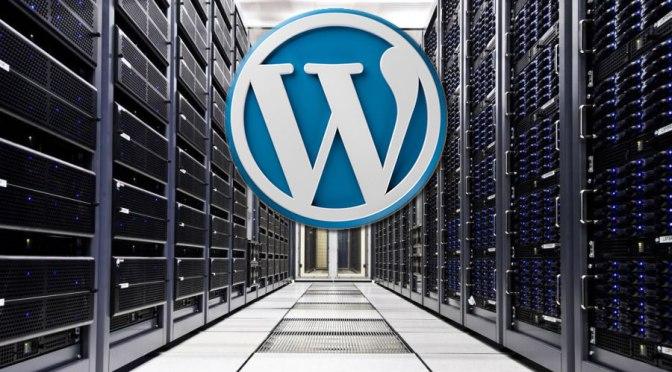 Mejores hostings para tu blog y suculentos descuentos
