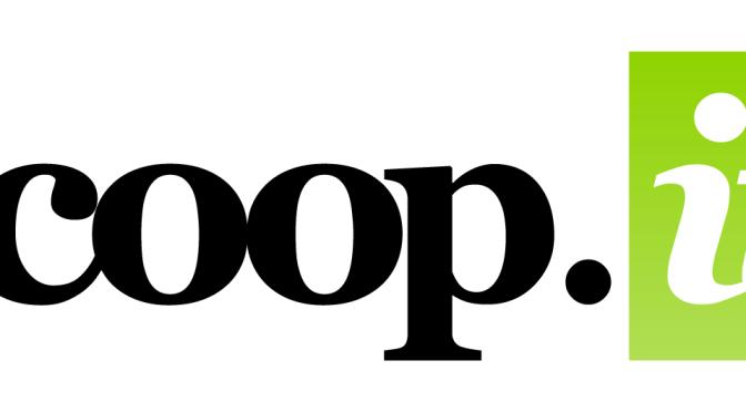 Herramientas 2.0 para la educación y el día a día (I): Scoop it