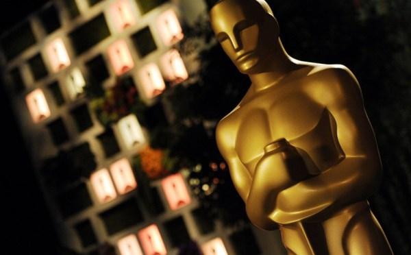Todas las nominaciones a los Oscar 2016