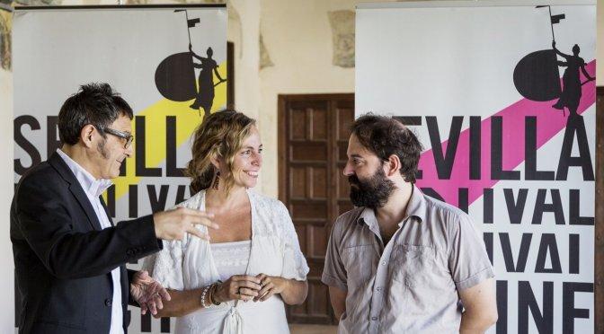 El Festival de Cine Europeo de Sevilla presenta su avance de programación