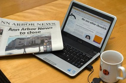 Luces y sombras de las nuevas tecnologías de la información aplicadas al Periodismo (I)