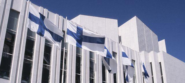 Finlandia: claves de un exitoso sistema educativo.
