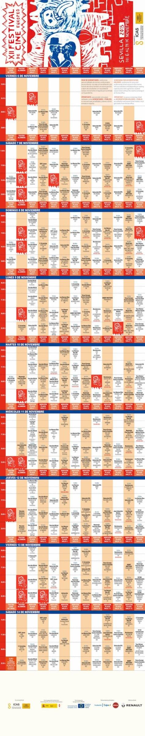 SEFF15_Calendario_de_proyecciones_provisional_sujeto_a_cambios-1