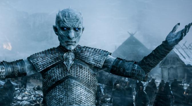 HBO ultima su llegada a España