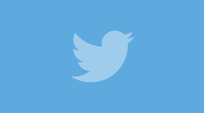 Twitter dejará de contabilizar links y fotos en el recuento de caracteres