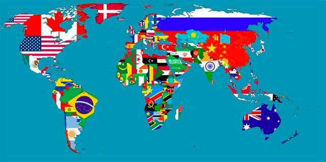 Cómo ofrecer tu blog en múltiples idiomas