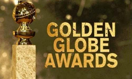Globos de Oro 2015, ya conocemos a los nominados