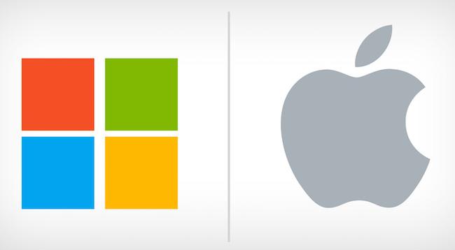 Microsoft planta cara a Apple con nuevos equipos Surface