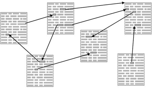 SEO, los errores más frecuentes en el hipertexto